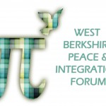 Britain in Palestine | Peace & Integration Forum